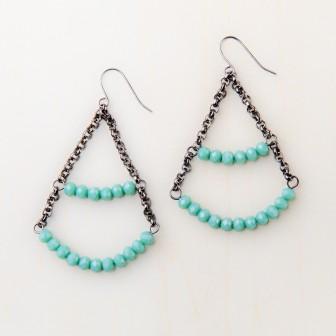 ethical-fashion-earrings-122-014-2m.jpg