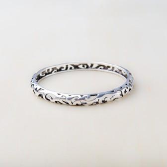 ethical-fashion-silver-404-016_copy.jpg
