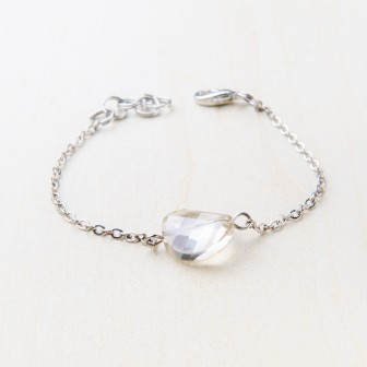 ethical-fashion-silver-404-012_2_1.jpg