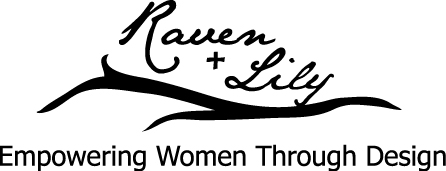 RavenLily_logo.jpg