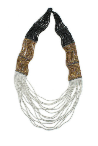 11_Salenyia_Layered_Necklace_gold__36650.1438847566.332.500.jpg