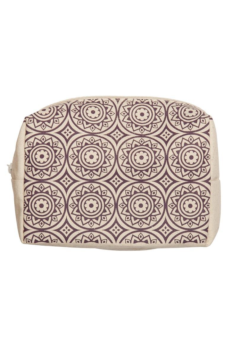 Ashoka_Medallion_Print_Organic_Cotton_Make_Up_Bag__67490.1439150646.1280.1280.jpg