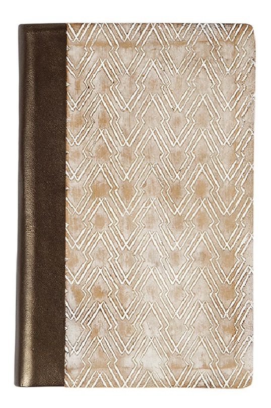 Uzma_Arrow_Wood_Carved_Journal_with_Recycled_Cotton_Pages_07150__08983.1439314347.1280.1280.jpg