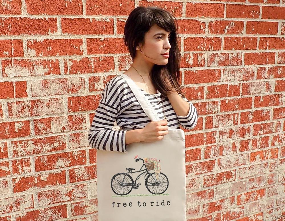 Free+to+ride.jpg