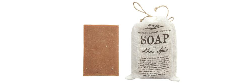 ravenandlily-soap
