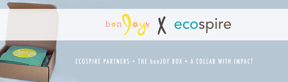 bonjoy-x-ecospire