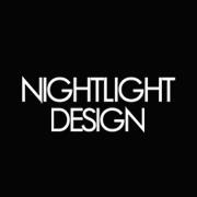 nightlight-design