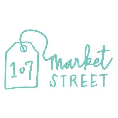 107-market-street