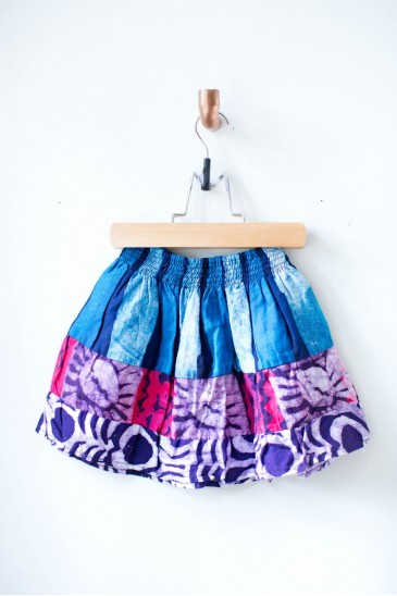 batik_girls_skirt-365x548.jpg