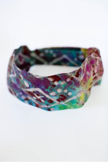batik_headband-365x548.jpg