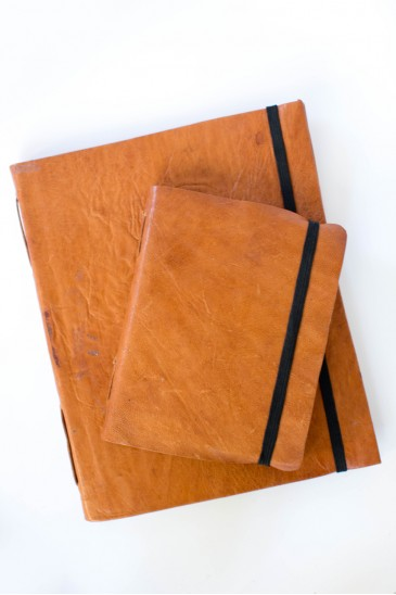 honey_brown_leather_journals-365x548.jpg
