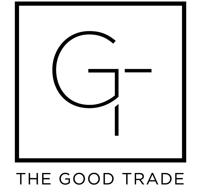 Summer 2015 review by The Good Trade