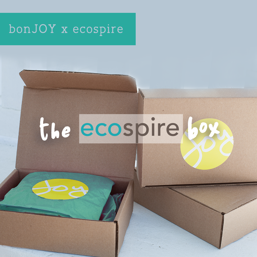 bonjoy-x-ecospire.png