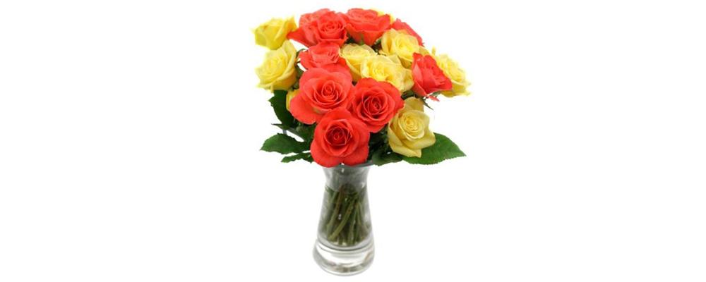 fair-trade-flowers
