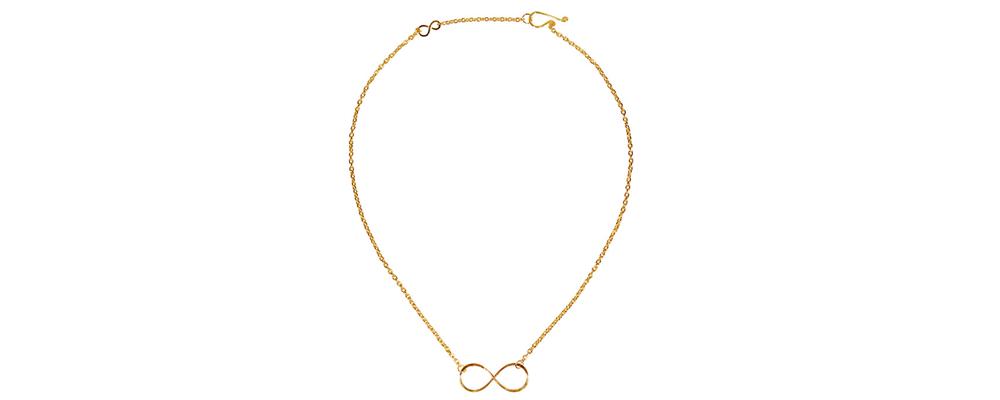 fair-trade-necklace