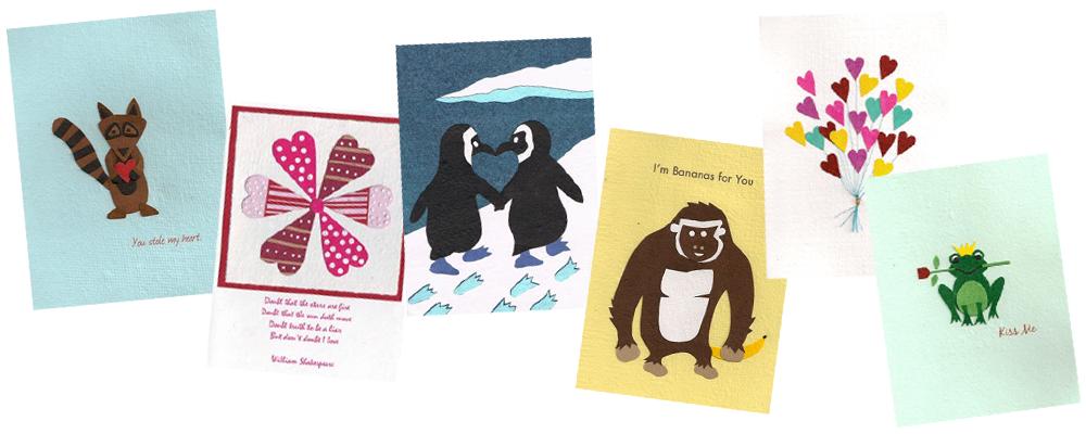 fair-trade-cards