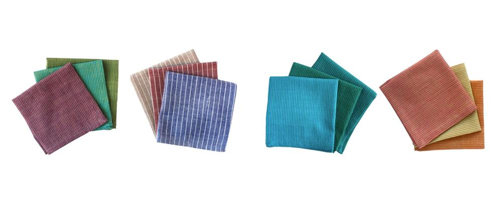 fair-trade-handkerchief
