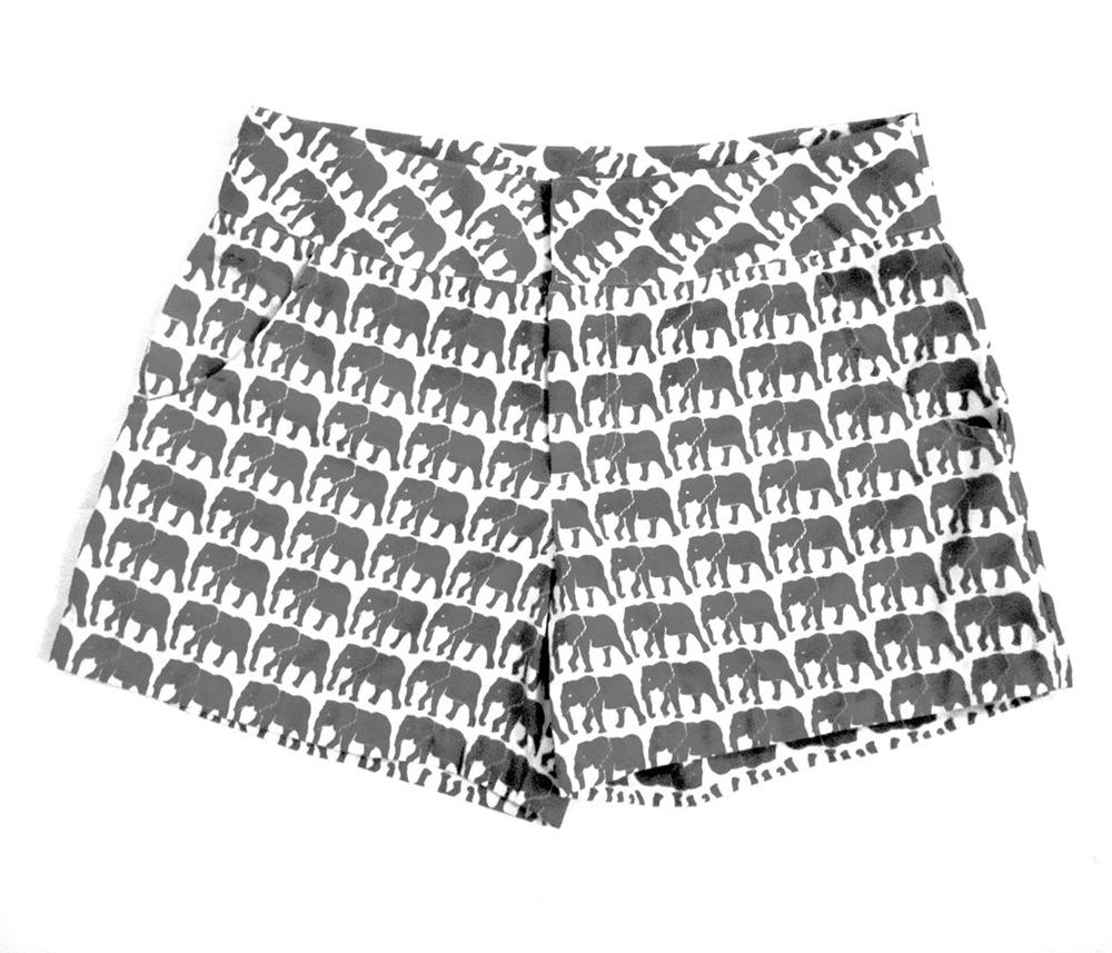 elephant_shorts.jpg