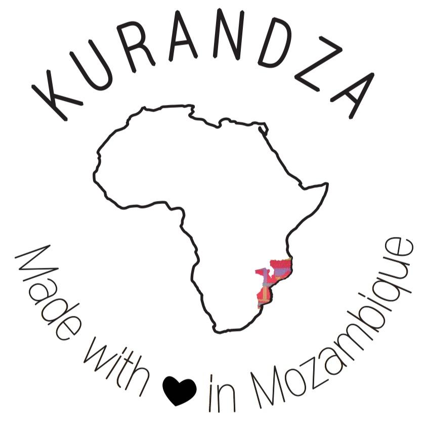 kurandza_logo.jpg