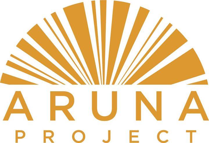 aruna-project_logo.jpg