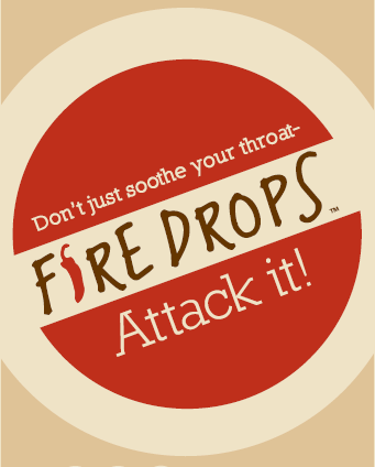 fire drops_logo.jpg
