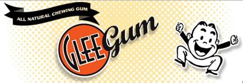 gleegum_logo.jpg
