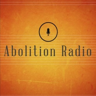 Abolition Radio