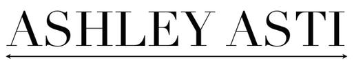 Ashley Asti_logo.jpg