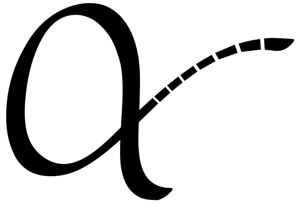 anchal_logo.jpg