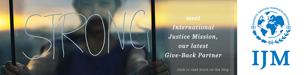 bonjoy-give-back-ijm