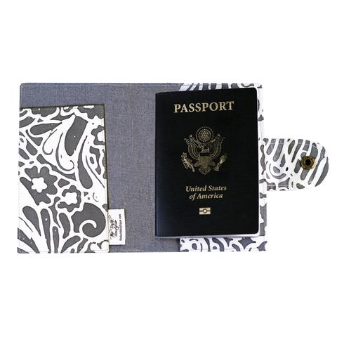 grey_passport_holder_open_large.jpg