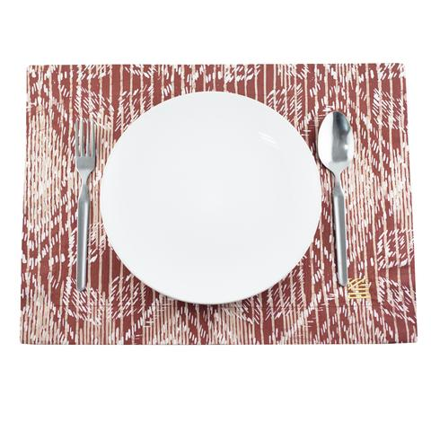 placemat-Redwithplate_large.jpg