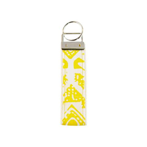 yellow_keyfob_large.jpg