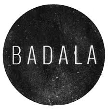 badala