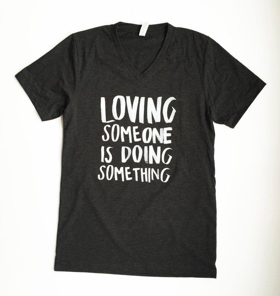 loving_someone_tee_1024x1024.jpg