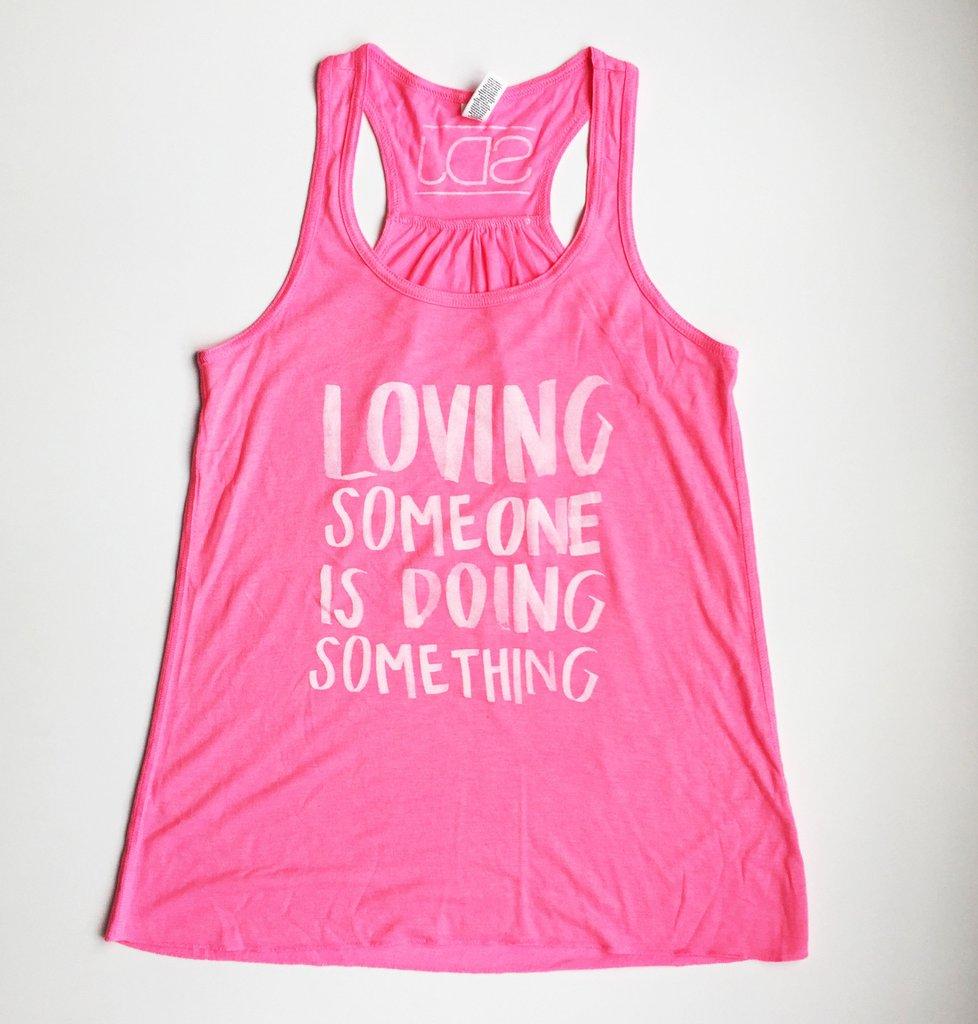 loving_someone_tank_1024x1024.jpg