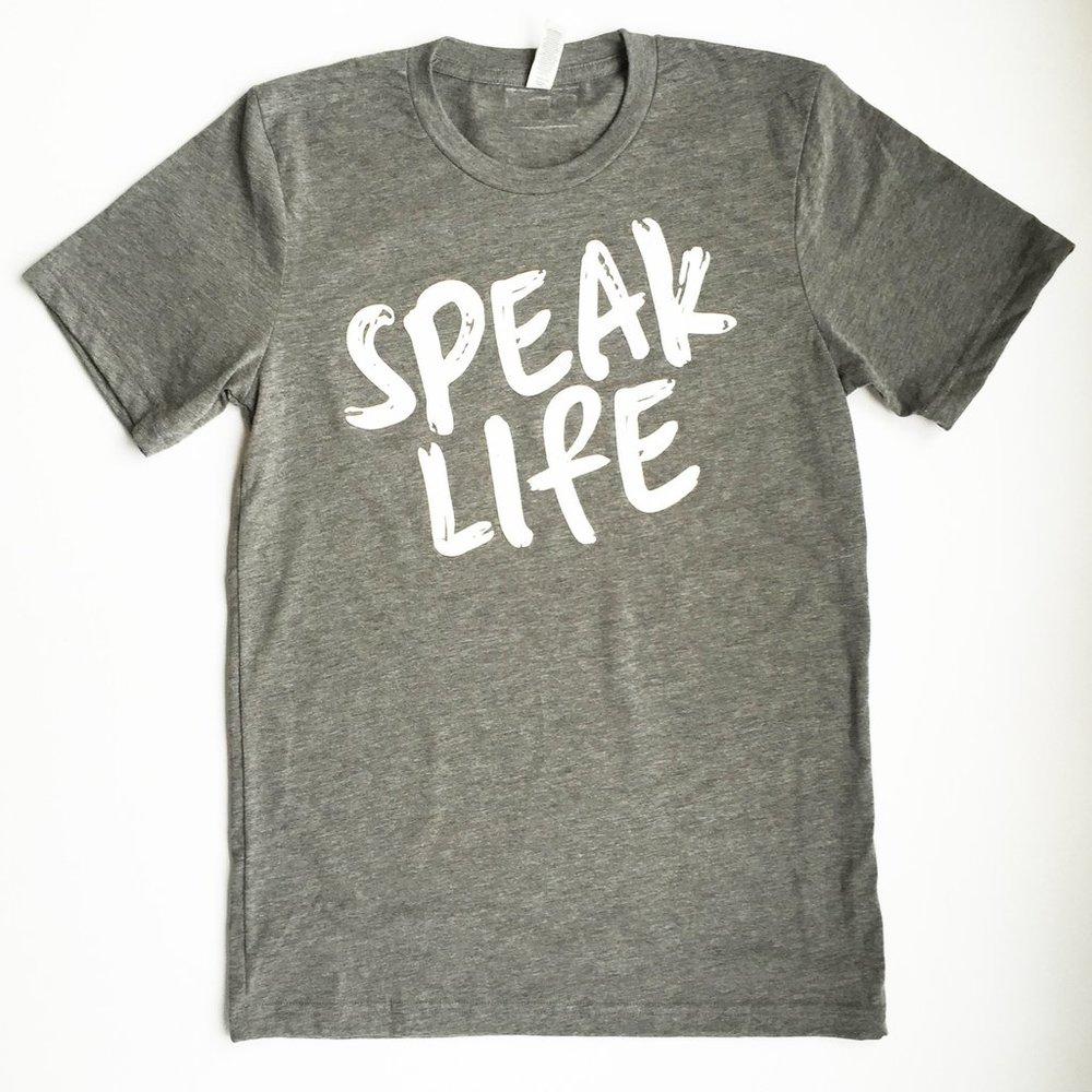 speak_life_tee_1024x1024.jpg