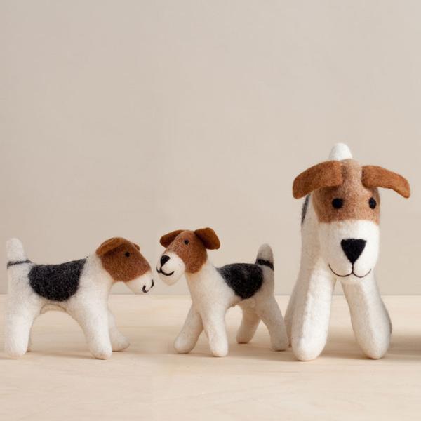 01_web_dog_baby_mama_side_501a49ef-3868-4aa6-819f-018102fdce5c_grande.jpg
