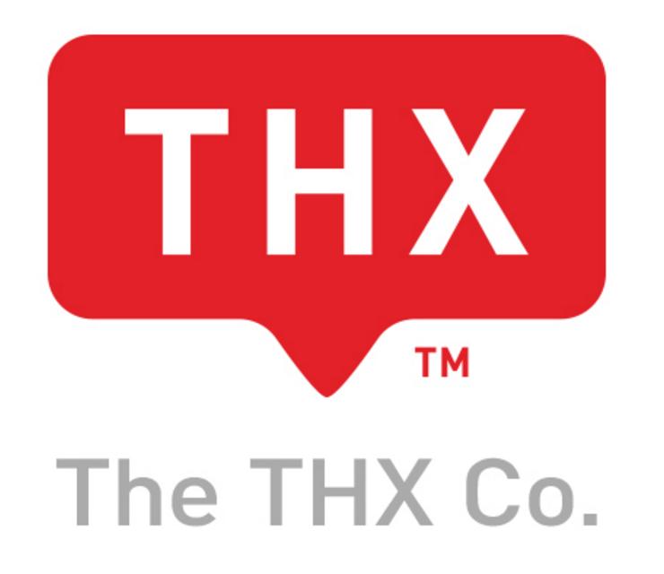 The THX Co.