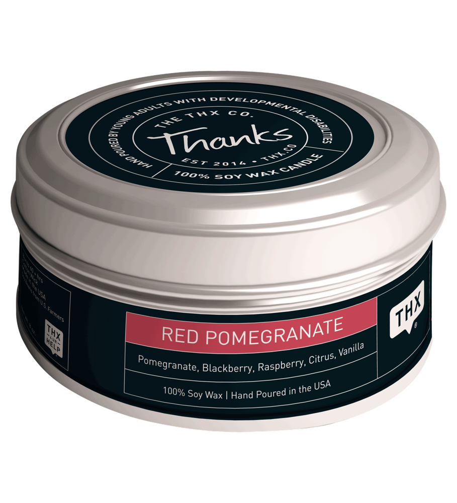 thx_candle_red_pomegranate_front.png