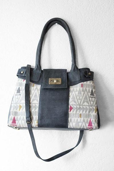 Block-Print-Handbag---Gray---Front_grande.jpg