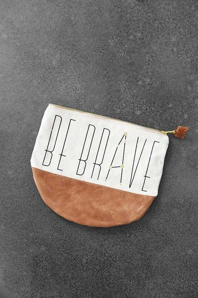 Be-Brave-Pouch-Front_grande.jpg