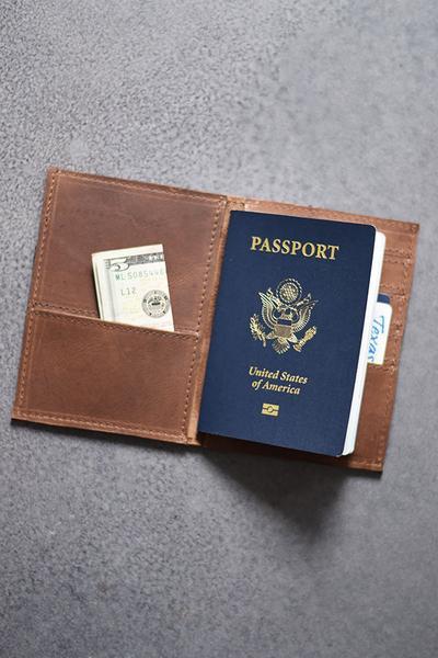 Passport_Wallet_Lining2_grande.jpg