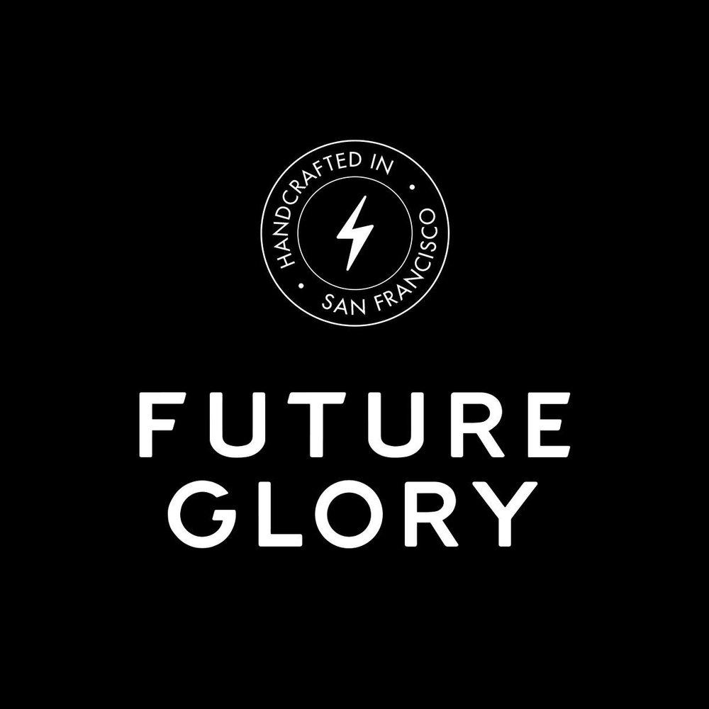Future Glory Co