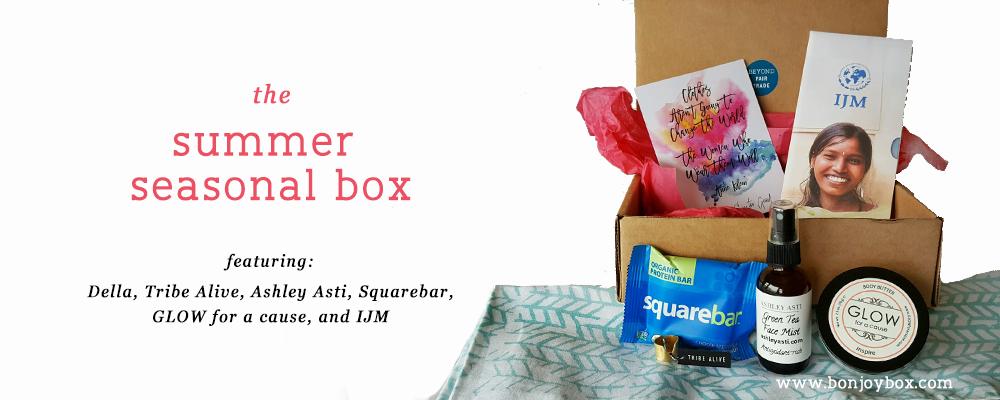 bonjoy-summer-seasonal-box