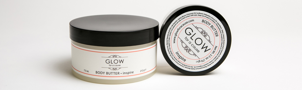 glow-for-a-cause-body-butter