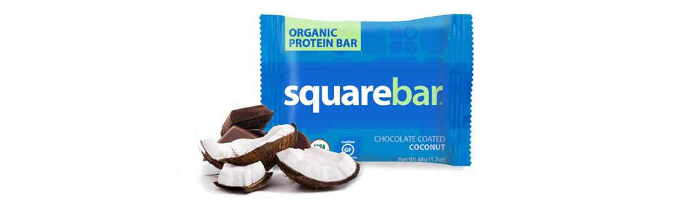 chocolate-coconut-squarebar