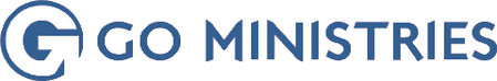 GoMinistries_logo.jpg