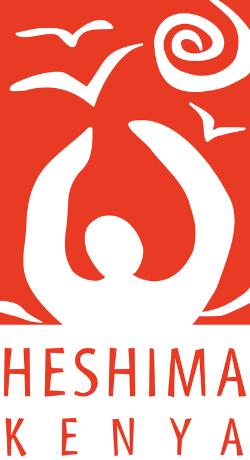 heshima-kenya-logo