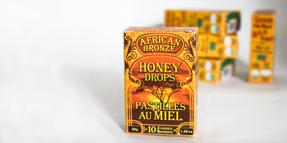 african-bronze-honey-feat-bonjoy